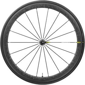Mavic Cosmic Pro Carbon UST TDF Wheelset Shimano/SRAM M-25
